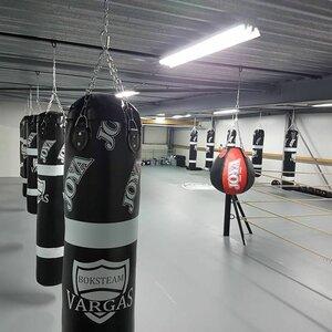 The Gym Enkhuizen image 3