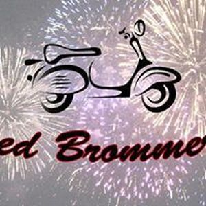 Moped Brommershop image 1