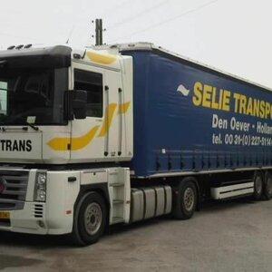 Selie Transport image 1