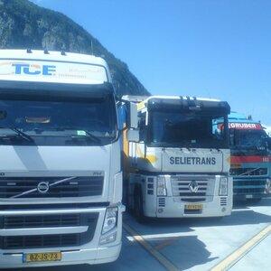 Selie Transport image 3