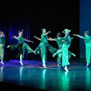 De Hoornse Balletschool image 2