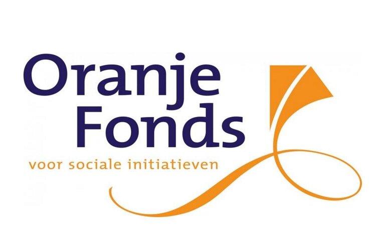 Oranje Fonds collecte voor stichtingen en verenigingen