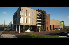 Westfriesland organiseert week van de Circulaire Economie