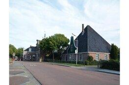 Raad akkoord met voorstel dorpscentra Schellinkhout en Venhuizen