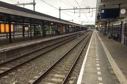 FNV: OV-Staking groot succes