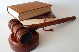 Venhuizer (23) stak man neer met samoeraizwaard: aangeklaagd voor poging tot doodslag