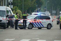 Groot alarm in Hoogkarspel na vondst 'scooter met explosieven'