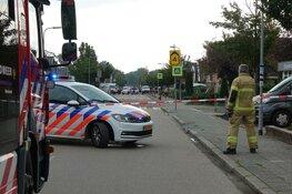 Straat weer vrijgegeven, bewoners weer naar huis na vondst explosief in Hoogkarspel