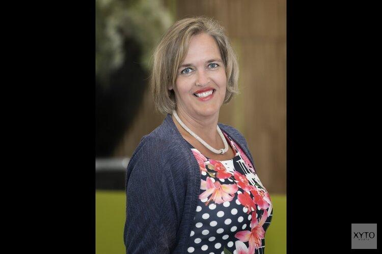 Yvonne Roos-Bakker benoemd tot wethouder van Drechterland