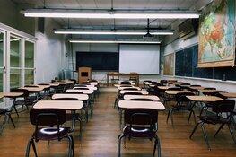 Kabinet geeft 460 miljoen aan leraren, staking van de baan