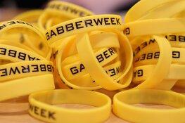 Inschrijven Gabberweek