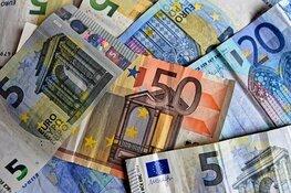 In half jaar tijd voor twee ton aan West-Friese bijstandsfraude opgespoord