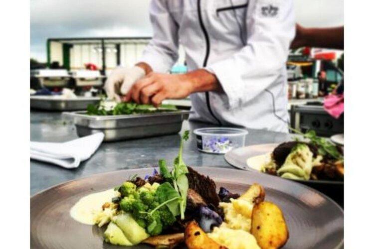 NH Catering & Events group verzorgt Westfries diner VNG Jaarcongres