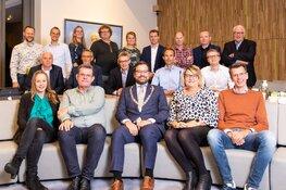 Gemeenteraad Drechterland zet besluitvorming digitaal voort