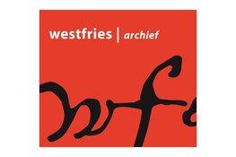 Westfries Archief sluit aan bij WieWasWie