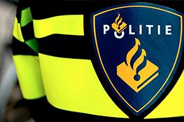 Hennepteam Noord-Holland twee keer in actie in West-Friesland